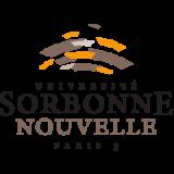 University of Paris Sorbonne Nouvelle